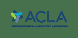 ACLA_logo-01