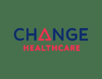 Change_Healthcare_logo