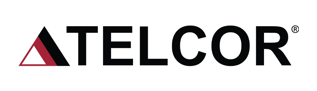 Telcor logo small