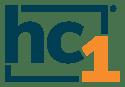 hc1-logo